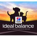 HILL'S IDEAL BALANCE -GRAIN FREE