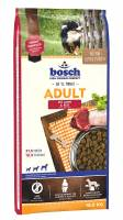 Bosch Adult Lamb & Rice 15 Kg + 3 Kg FREE