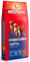 Meradog Care High Premium Agility