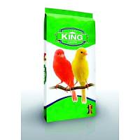King Canary Basic 20kg