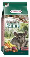 Versele - Laga  Natural Chinchila  750gr