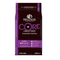 Wellness Core Puppy Turkey & Chicken