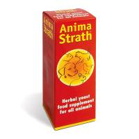 Anima - Strath 100 ml
