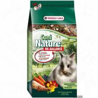Versele Laga Cuni Nature  Re - Balance 700gr