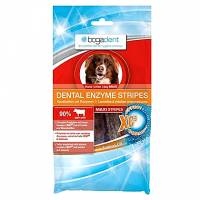 Bogadent Dental Enzyme Stripes 100g maxi