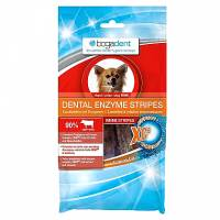 Bogadent Dental Enzyme Stripes 100g mini