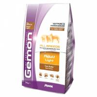 GEMON ADULT LIGHT