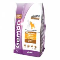 GEMON ADULT MEDIUM CHICKEN