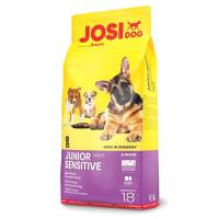 JOSIDOG ( by Josera) JUNIOR SENSITIVE Gluten Free 18kg