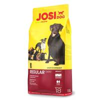 JOSIDOG ( by Josera) ADULT REGULAR 18kg