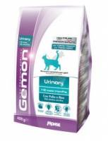 GEMON CAT Urinary Chicken & Rice