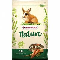 Versele-Laga Cuni Nature Extra Vegetables