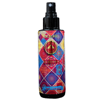 Aqua Pet Perfume Apple Cinnamon