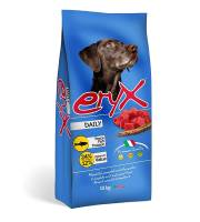 ERYX DAILY ADULT FISH