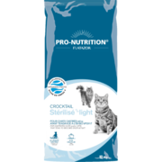 Flatazor Cat Sterilized/Light
