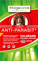 ANTI-PARASIT BOGA CARE 75CM