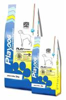 PLAY DOG ADULT15kg
