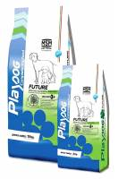 PLAY DOG FUTURE PUPPY 15kg