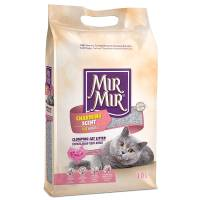 MIRMIR CHARMING SCENT BABY POWDER
