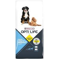 OPTI LIFE LIGHT MEDIUM & MAXI