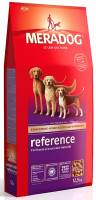 Meradog Care High Premium Reference