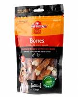Pet Interest Calcium Bones With Chicken