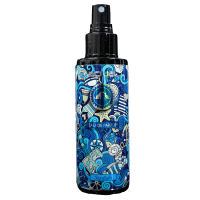 Aqua Pet Perfume Starlight